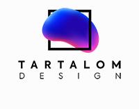 Tartalom Design