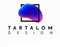 TartalomDesign.hu